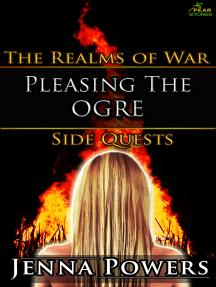 Pleasing the Ogre