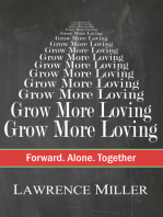 Grow More Loving