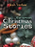 European Christmas Stories