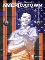 Americatown #5