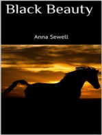 Black Beauty (new classics)
