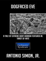 Dogfaced Eve