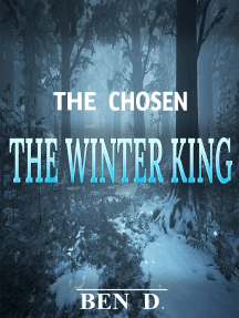 The Chosen: The Winter King