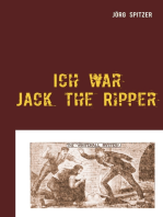 Ich war Jack the Ripper