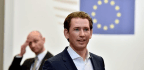 Europe's Agenda Is In The Hands Of A 31-Year-Old