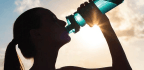 The New Generation Of Hydration