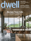 Issue, Dwell July/August 2018 - Read articles online for free with a free trial.