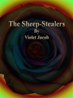 The Sheep-Stealers