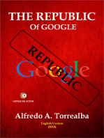 The Republic Of Google