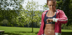 How Do I Get A Six-pack? You Asked Google – Here's The Answer | Emma Oko
