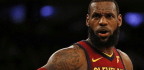 What's Different About LeBron's Move to the Lakers