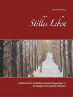 Stilles Leben