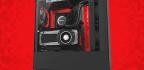 NZXT H500i