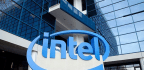Intel Explains How 1-watt Panels Will Add Hours To Your Laptop's Battery Life