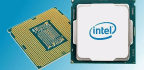Intel Crushes Computex With A 28-core Chip, A 5GHz 8086K, Two New Architectures, And More