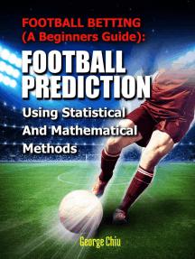 Football betting secrets pdf to word mauro betting sobre netone