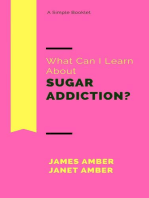 What Can I Learn About Sugar Addiction?