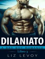 Dilaniato
