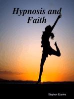 Hypnosis and Faith