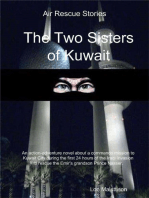The Two Sisters of Kuwait