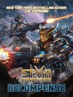 Star Conqueror