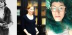 The Rare Women in the Rare-Book Trade