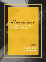 Life Improvement