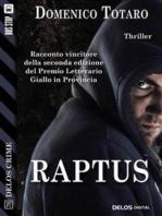 Raptus