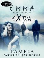 Emma With Something Extra
