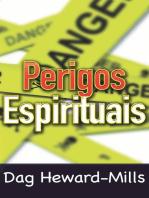 Perigos Espirituais