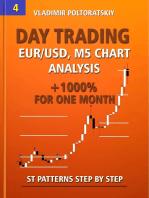 craford trading limitat