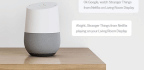 10 Cool Things Your Google Home Smart Speaker Can Do