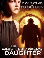 The Whistleblower's Daughter