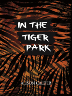 In the Tiger Park