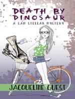Death by Dinosaur