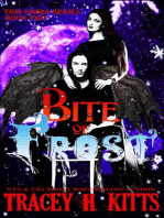 Bite of Frost