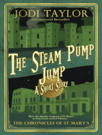 The Steam Pump Jump