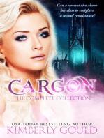 Cargon