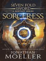 Sevenfold Sword