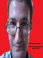 The Propaganda Director