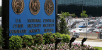 NSA Deleting More Than 685 Million Call Records
