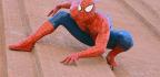 Steve Ditko, Comic Book Artist Who Helped Create Spider-Man, Dies At Age 90