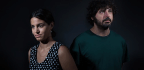 Folk Duo Maria i Marcel Shines Light On The 'Very Real Taboo' Of Spain's Civil War