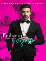Fighting Vegas