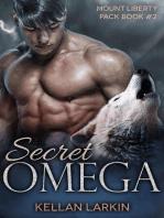Secret Omega