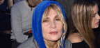 Actress Emmanuelle Seigner Slams Invitation To Join Academy