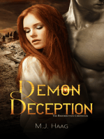 Demon Deception