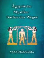 Ägyptische Mystiker