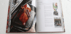 French Food Is Not All About Haute Cuisine, As This Cookbook Shows