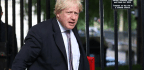 Boris Johnson Resigns From U.K.'s Foreign Secretary Post Over May's Brexit Plan